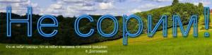 copy-cap3.jpg