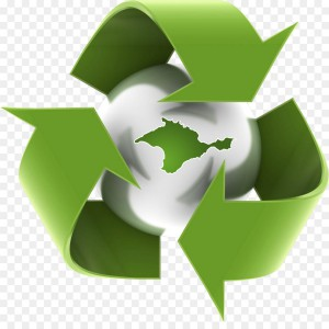 kisspng-recycling-symbol-recycling-bin-rubbish-bins-wast-recycle-5afd9e75e8a2d0.4318765715265706139529